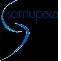Logo Somupaca