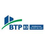 BTP 83