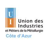 Union des Indutries - Côte d'Azur
