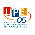 UPE 05