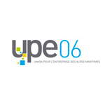 UPE 06
