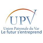 Union Patronale du Var