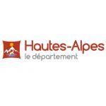 Département des Hautes Alpes