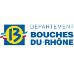 Département des Bouches-du-Rhône